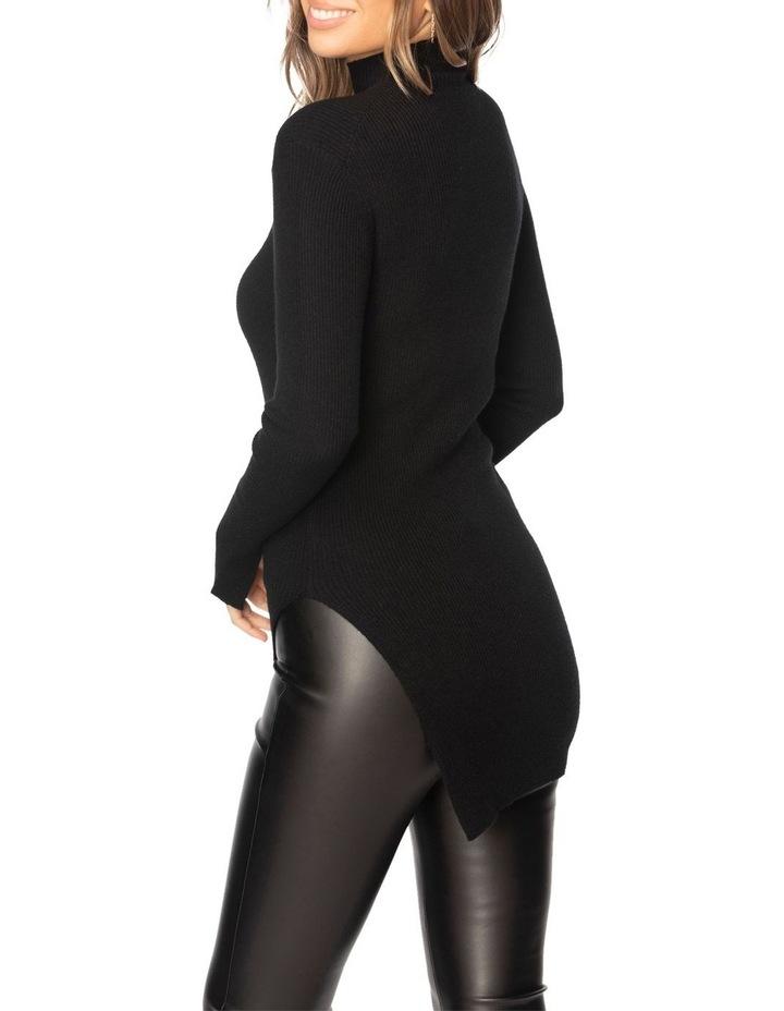 Rassia Sweater image 3