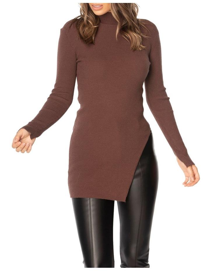 Rassia Sweater image 1