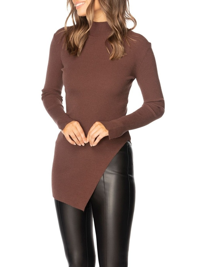 Rassia Sweater image 2