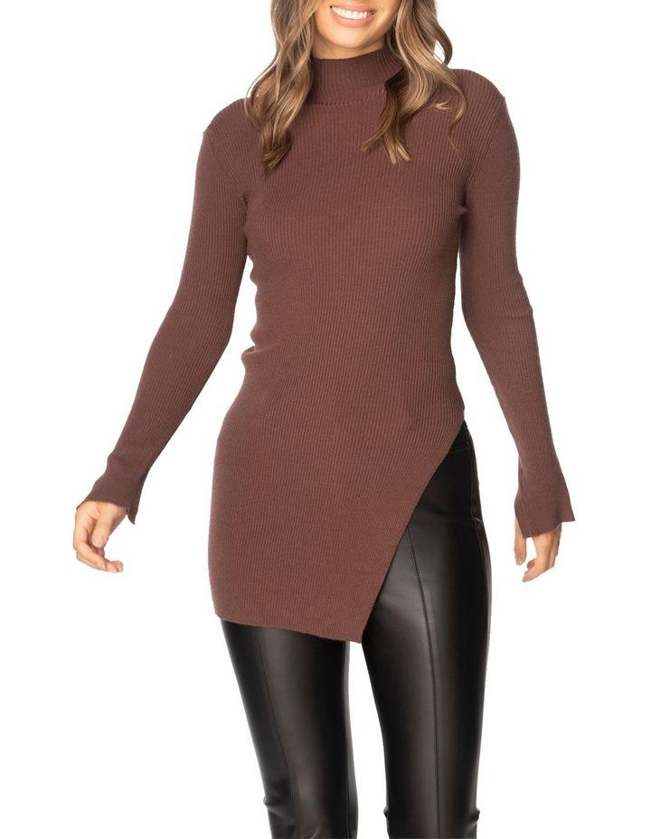 Rassia Sweater image 5