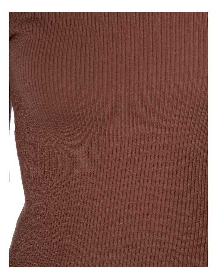 Rassia Sweater image 7