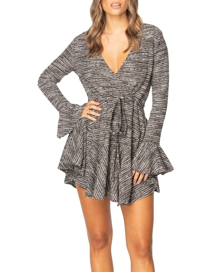 Lela Mini Dress image 1