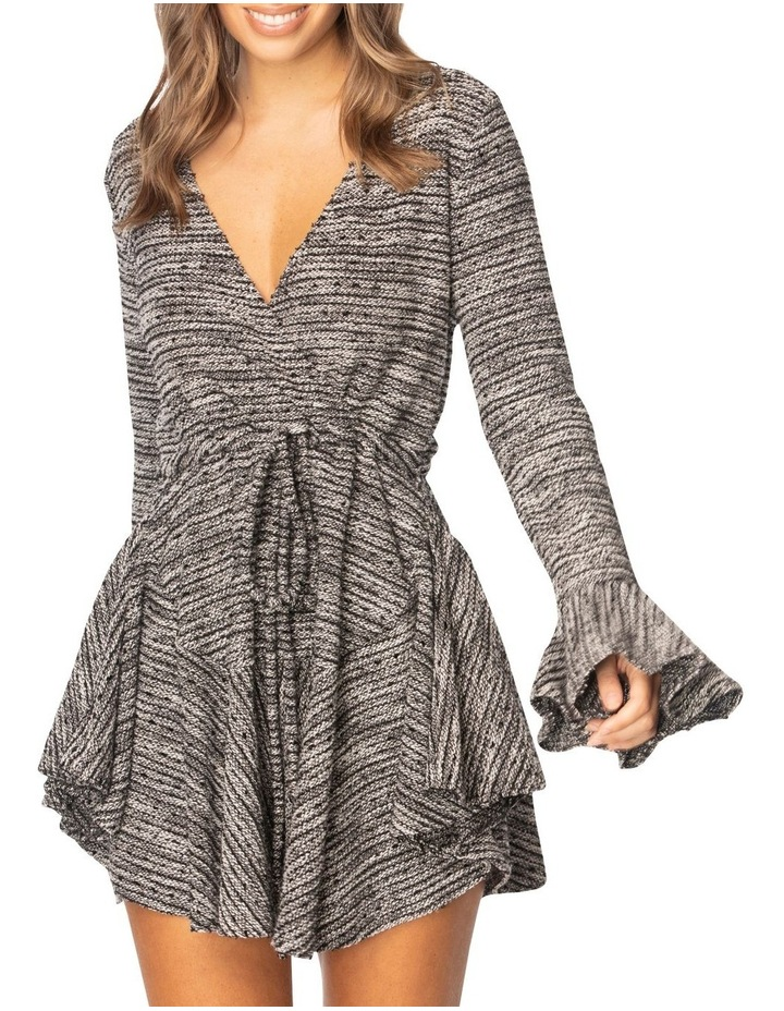 Lela Mini Dress image 4