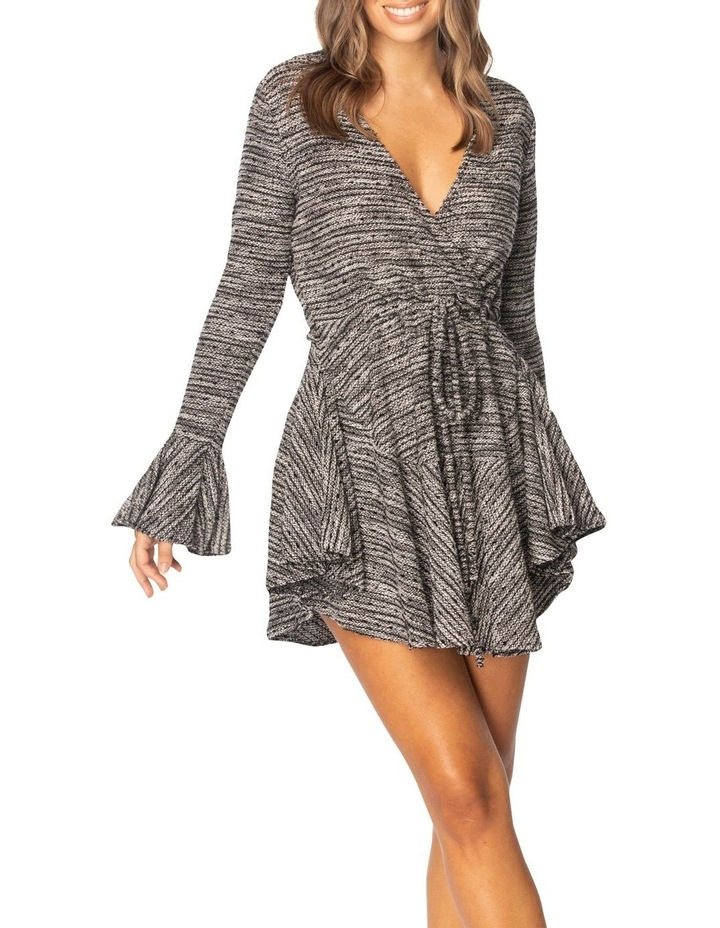 Lela Mini Dress image 5