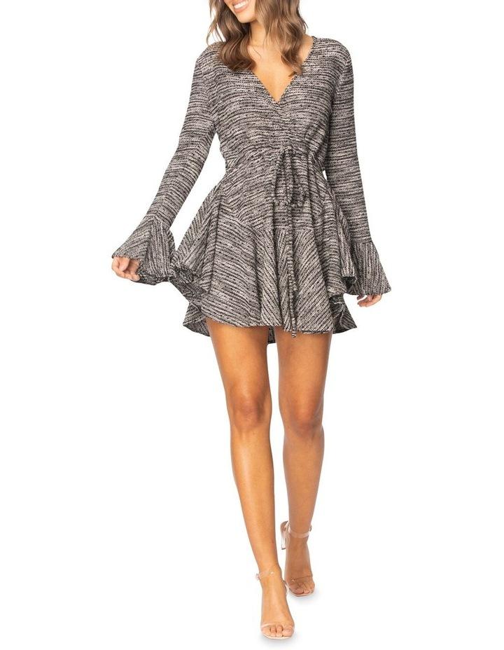 Lela Mini Dress image 6