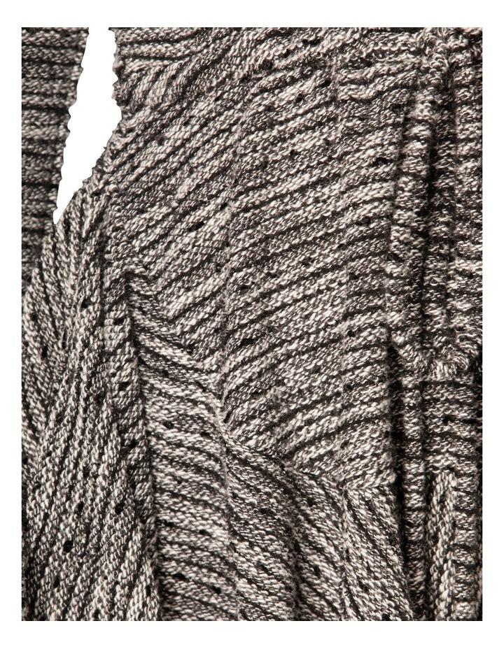 Lela Mini Dress image 7