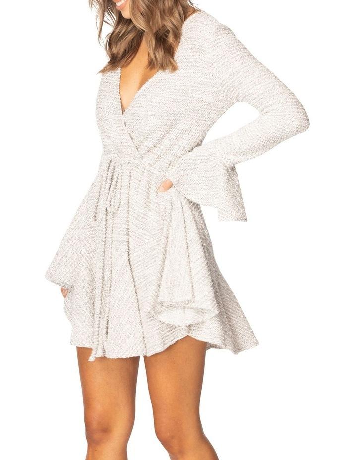 Lela Mini Dress image 2