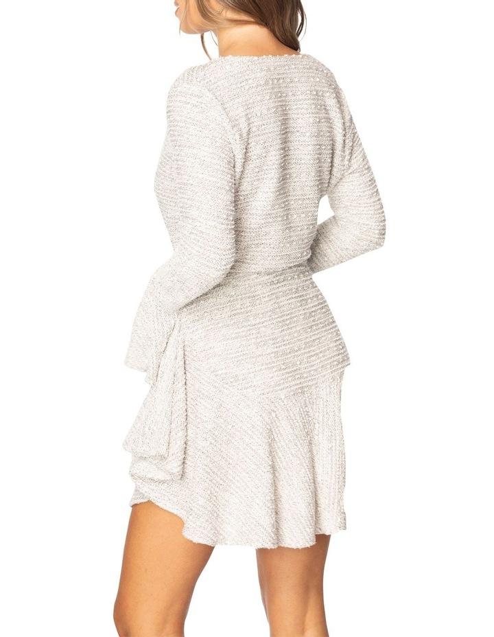 Lela Mini Dress image 3