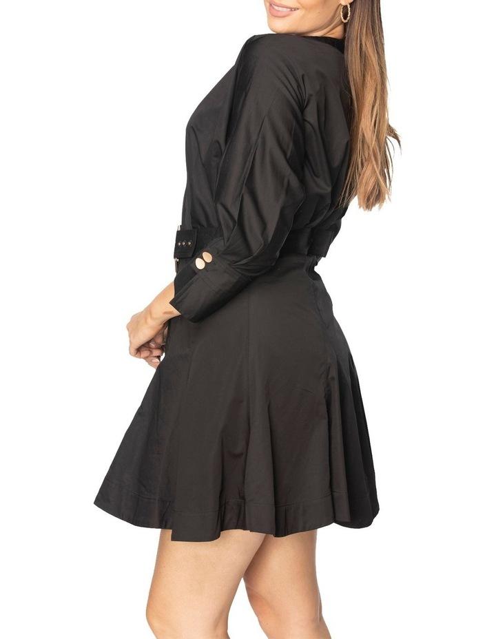Yasmine Mini Dress image 2