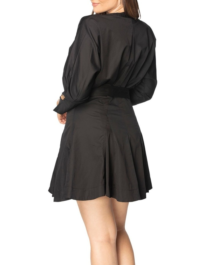 Yasmine Mini Dress image 3