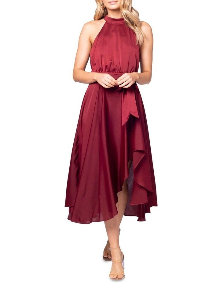 Abel Midi Dress image 1