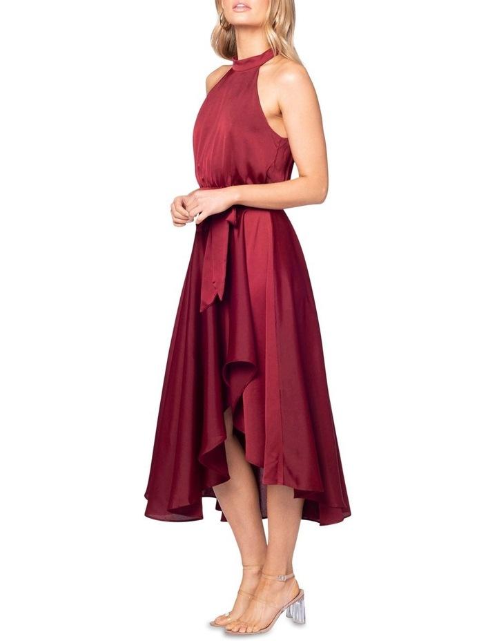 Abel Midi Dress image 2