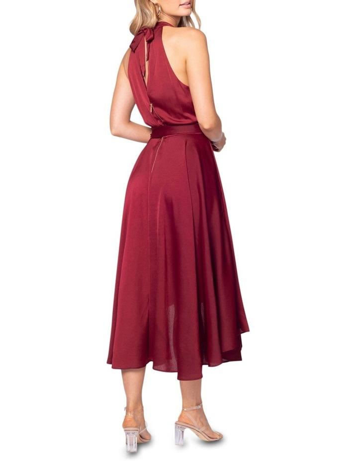 Abel Midi Dress image 3