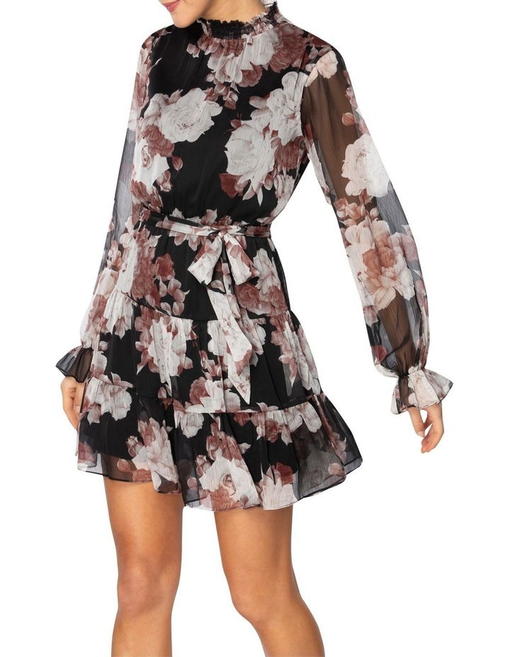 Dalton Mini Dress image 2