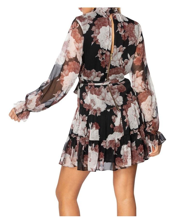 Dalton Mini Dress image 3