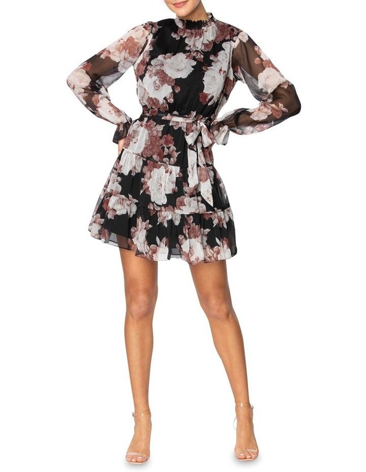 Dalton Mini Dress image 5
