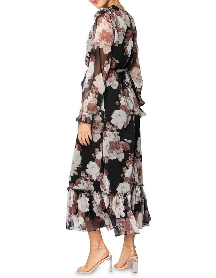 Dane Midi Dress image 2