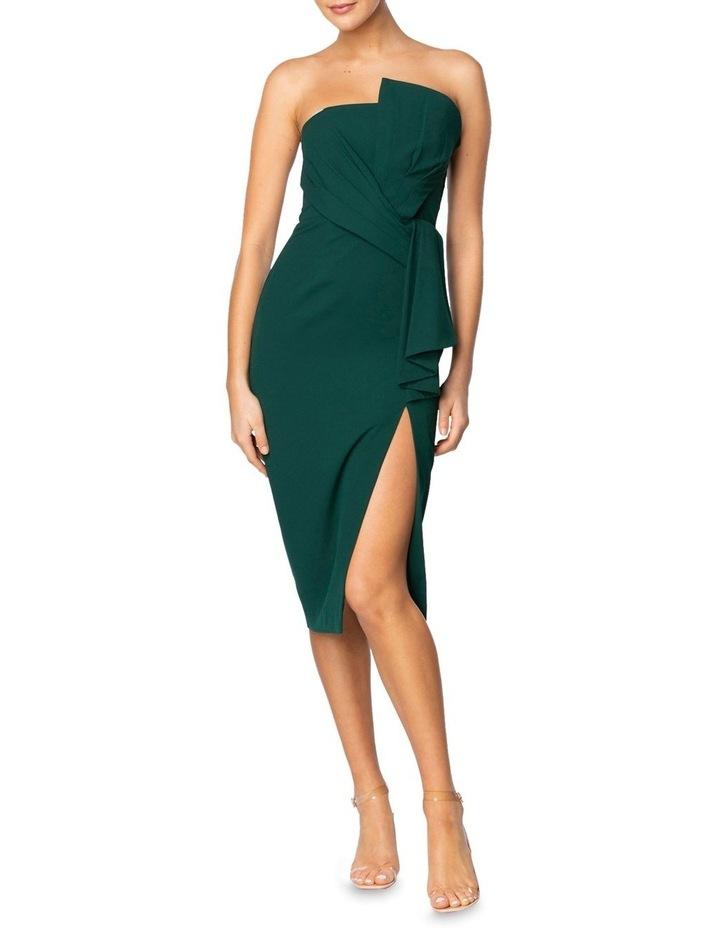 Dublin Midi Dress image 1