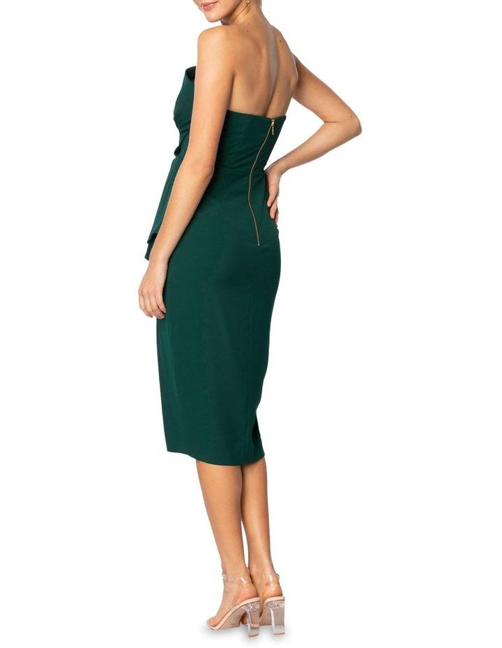 Dublin Midi Dress image 3