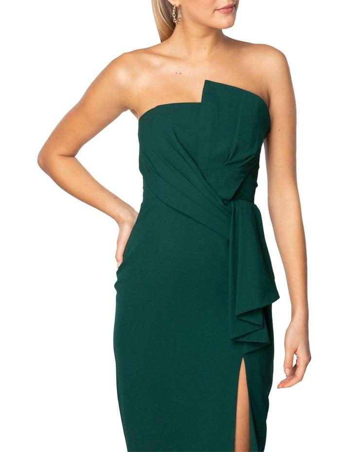 Dublin Midi Dress image 4
