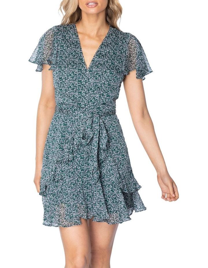 Bradley Mini Dress image 1