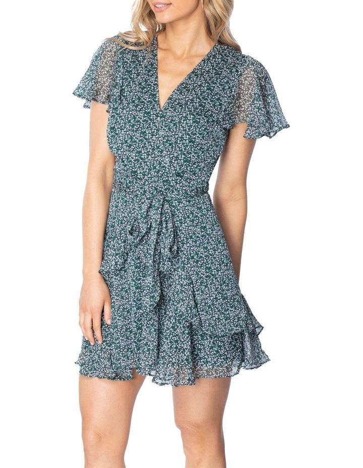 Bradley Mini Dress image 2