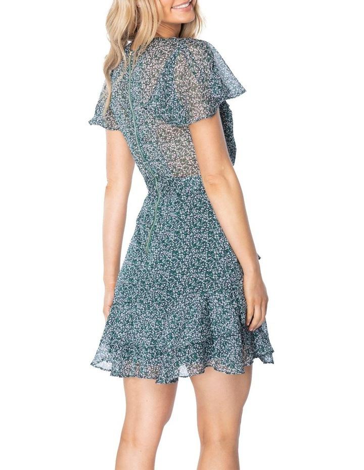 Bradley Mini Dress image 3