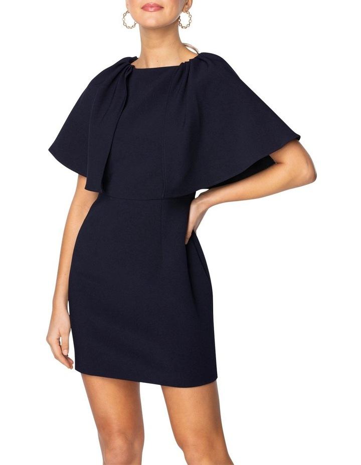Deslin Mini Dress image 1