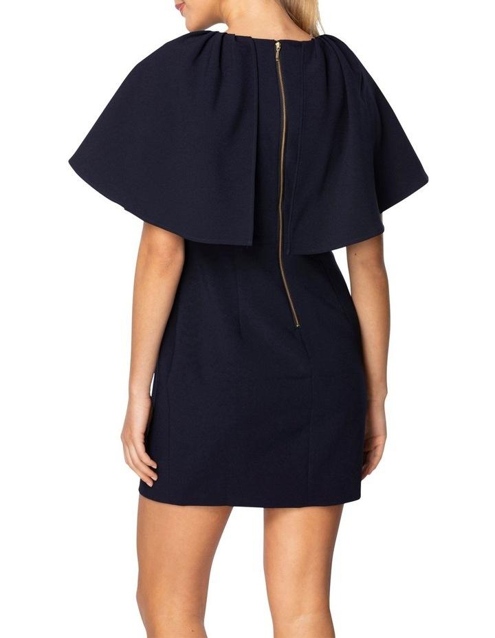 Deslin Mini Dress image 3