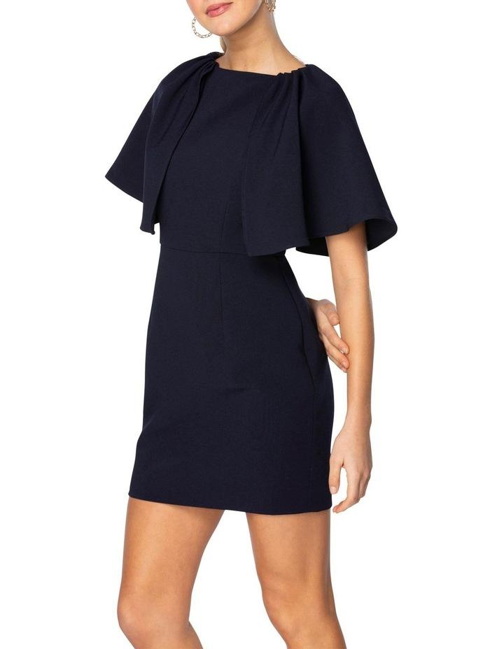 Deslin Mini Dress image 4