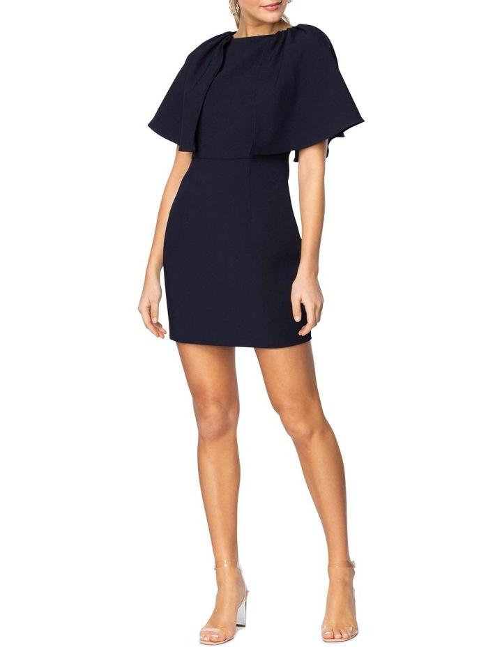 Deslin Mini Dress image 5
