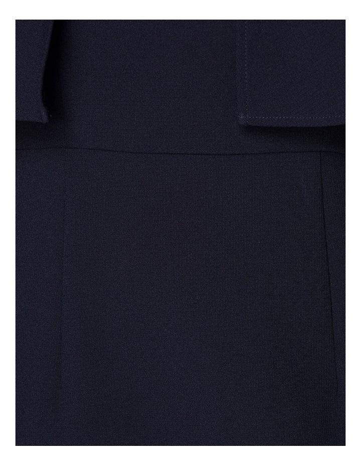 Deslin Mini Dress image 6