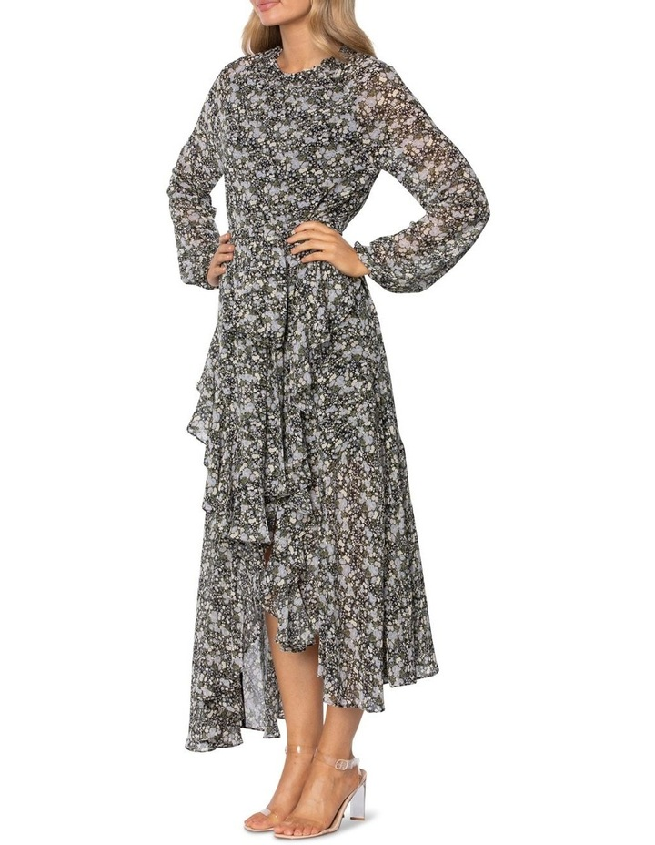 Felicia Midi Dress image 2