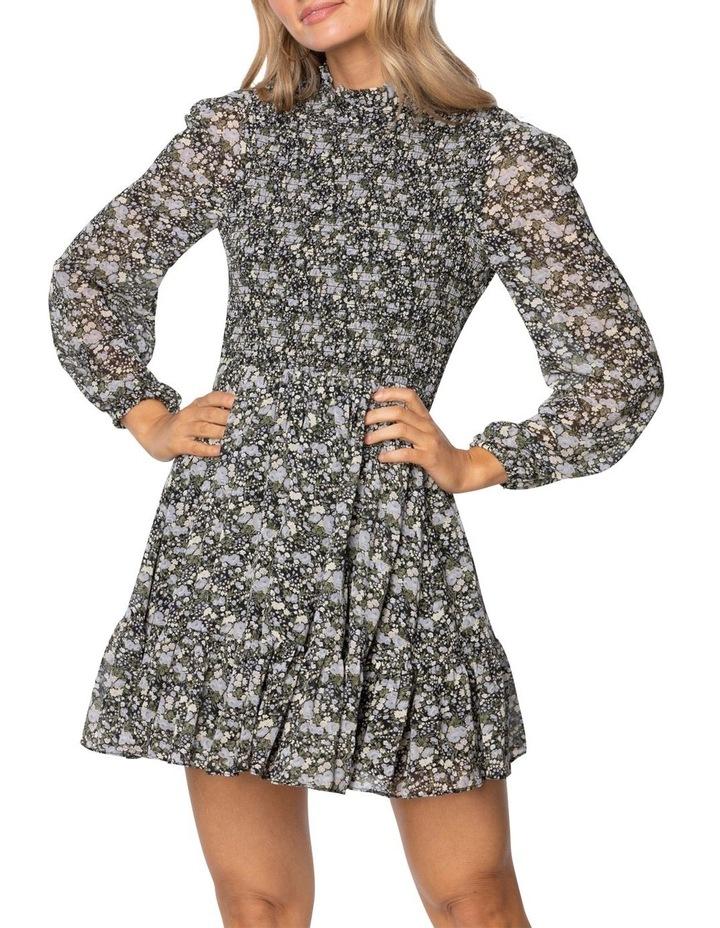 Garda Mini Dress image 1