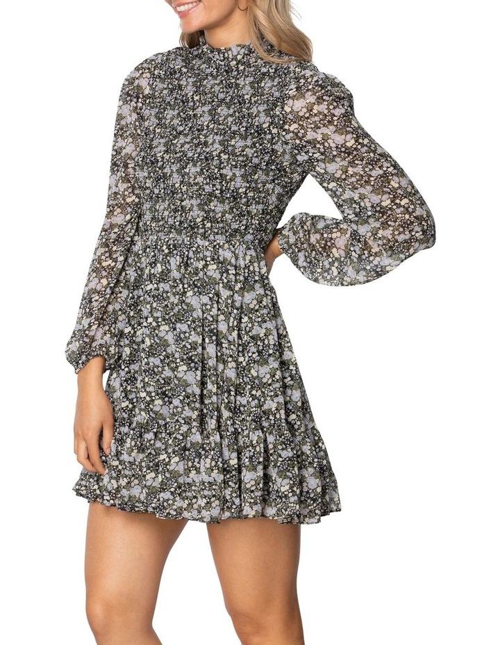 Garda Mini Dress image 2