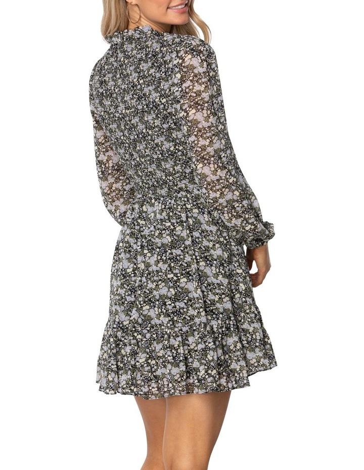 Garda Mini Dress image 3