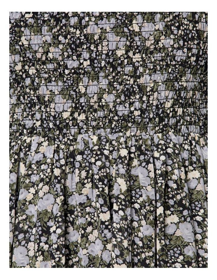 Garda Mini Dress image 6