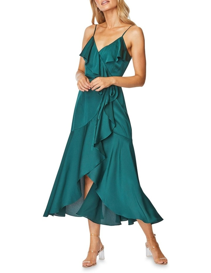 Cindy Midi Dress image 1