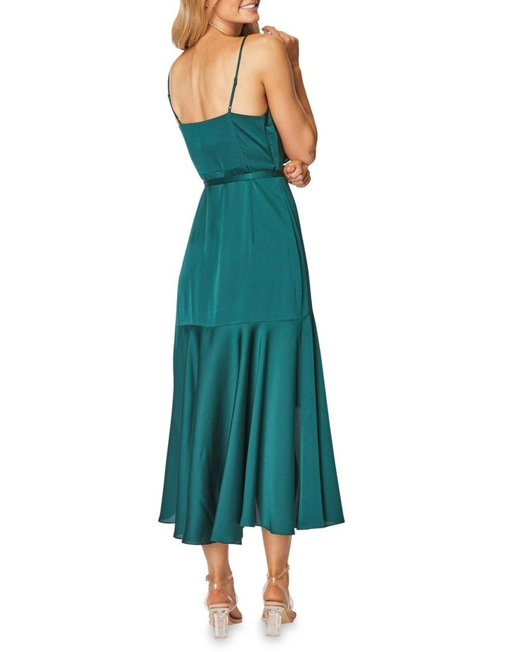 Cindy Midi Dress image 3