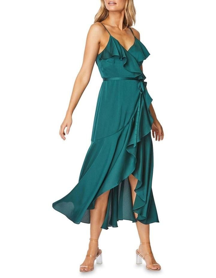 Cindy Midi Dress image 4