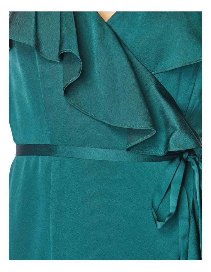 Cindy Midi Dress image 6