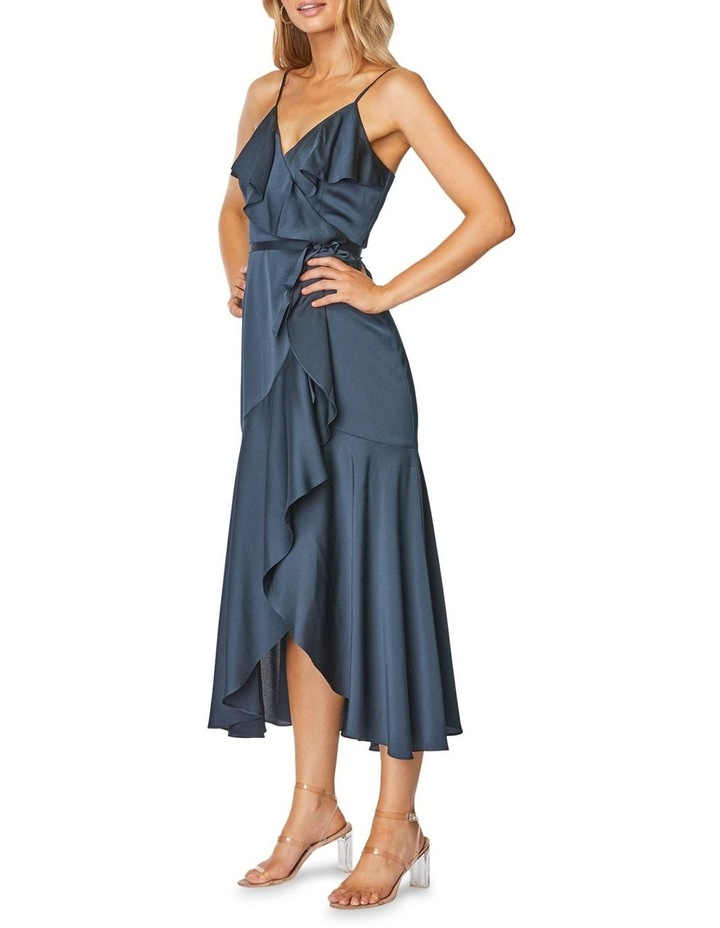 Cindy Midi Dress image 2