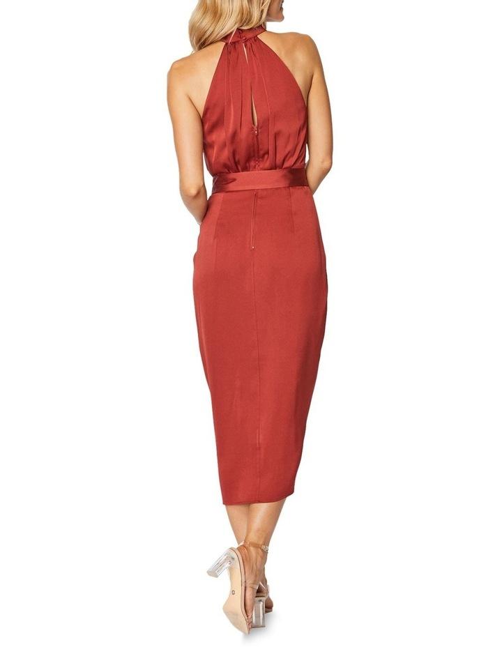 Ariel Midi Dress image 3