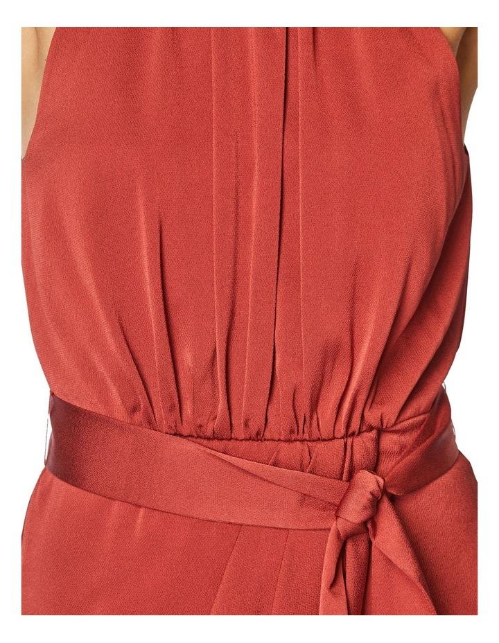 Ariel Midi Dress image 5