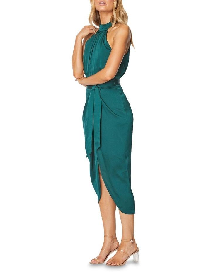 Ariel Midi Dress image 4