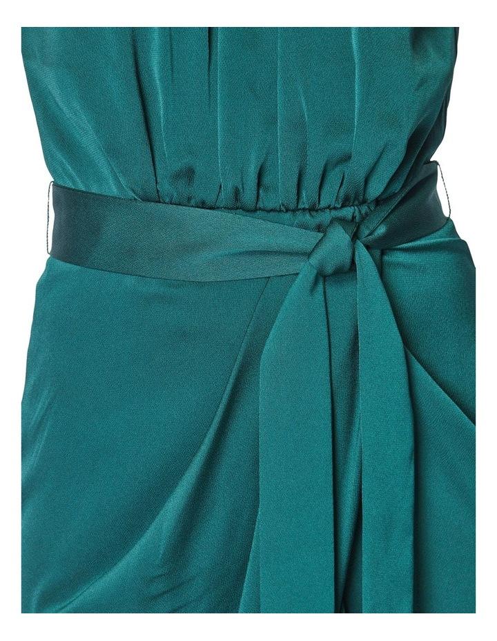 Ariel Midi Dress image 6