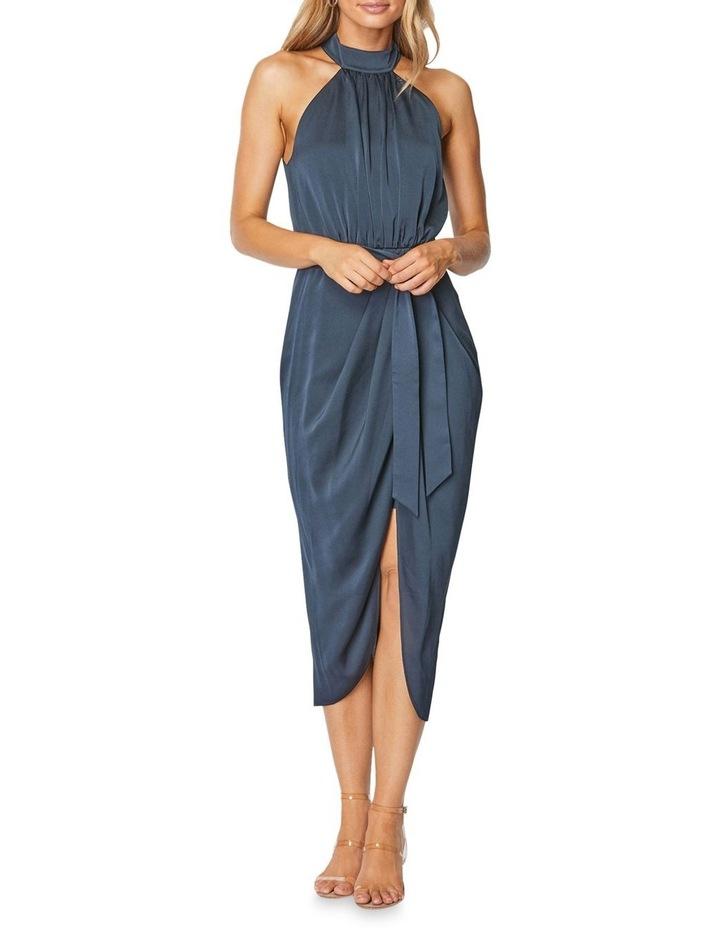 Ariel Midi Dress image 1