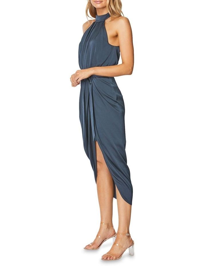 Ariel Midi Dress image 2