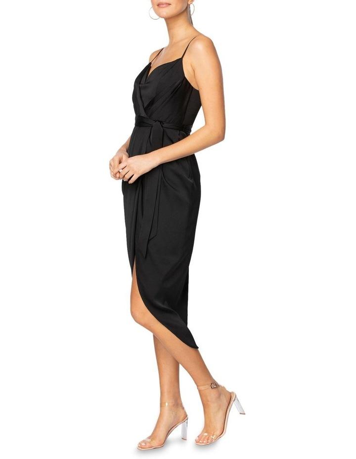 Belle Midi Dress image 2