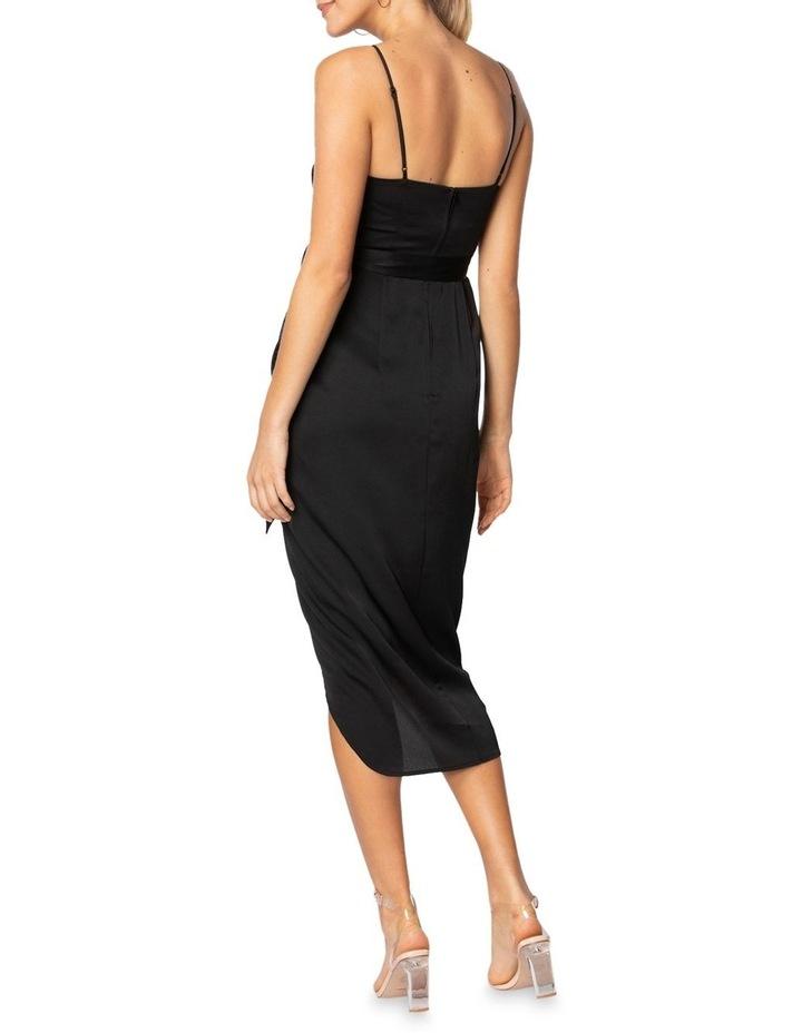 Belle Midi Dress image 3